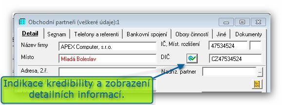 creditcheckkostka 2