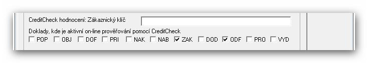 creditcheckkostka 7